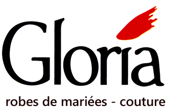 Gloria robes de mari e boutique mariage biarritz - Robe de mariee bustier transparent ...