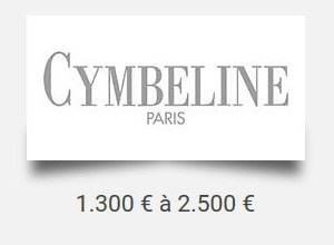 Gloria-Cymbeline-logo