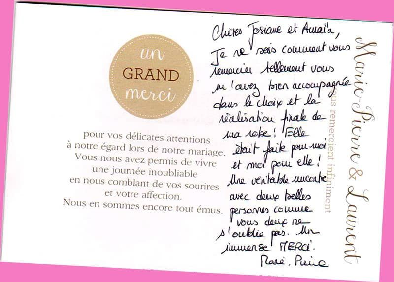 Marie-Pierre