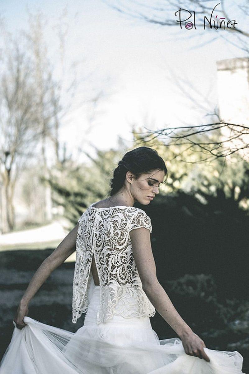 Vestido-de-novia-en-dos-piezas